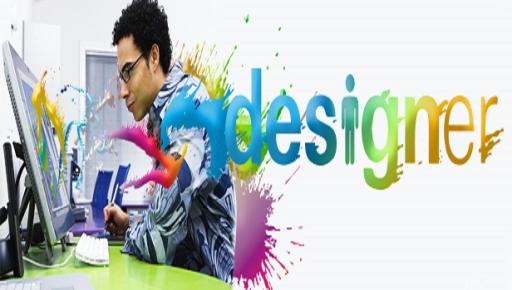 Conheça a profissão designer de estampas